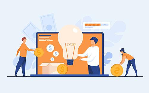 accompagnement-jeunes-entreprises-innovantes-partenaire-compta-audit
