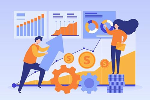 des solutions-sur-mesure-partenaire-compta-audit