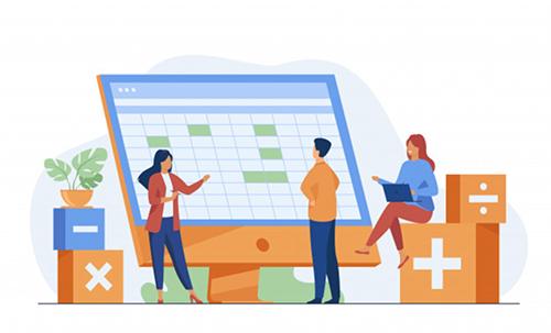 transmettre-votre-activite-partenaire-compta-audit