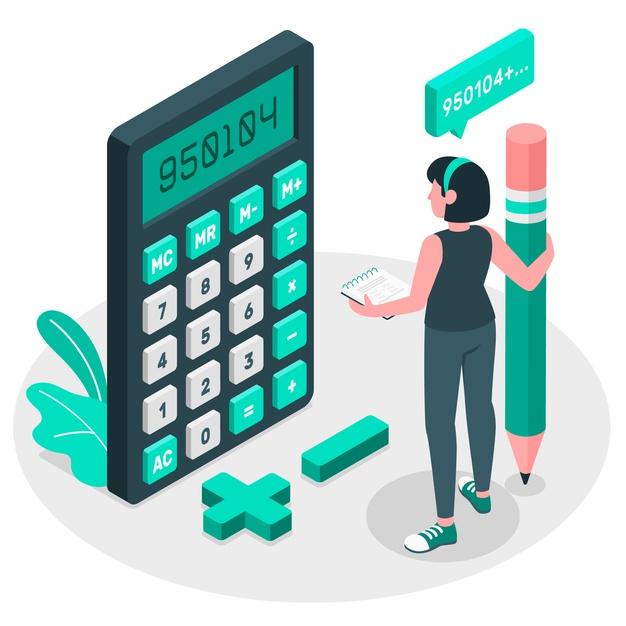 comptabilité-fiscalite