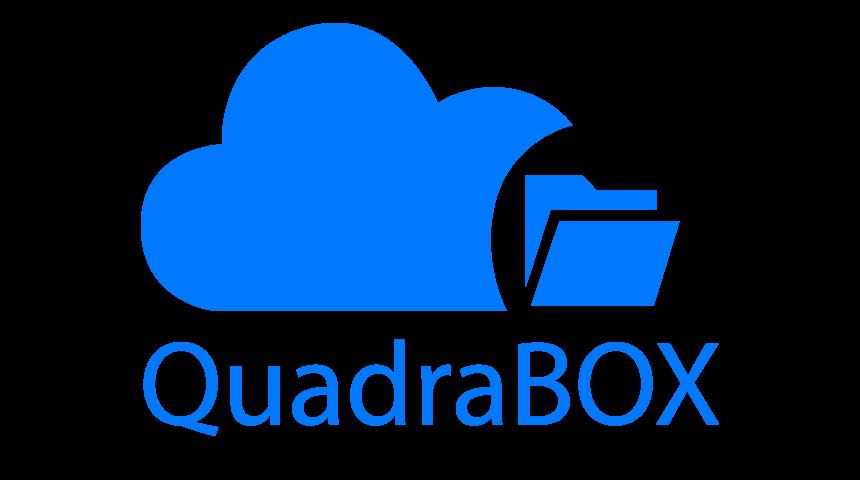 quadrabox